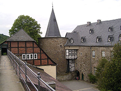 Hohenlimburg