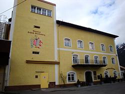 Starkenberg