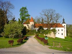 Salaberg